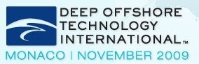 Deep Offshore Technology International
