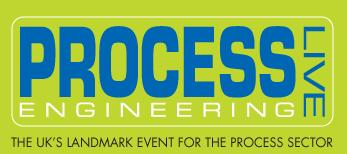 Process Engineering Live 10th