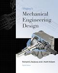 Shigley's Mechanical Engineering Design - 8th ed. October 2006